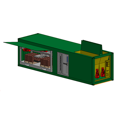 mobile-production-plant-v1